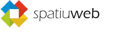 Gazduire Web | Inregistrare domenii | Asistenta tehnica