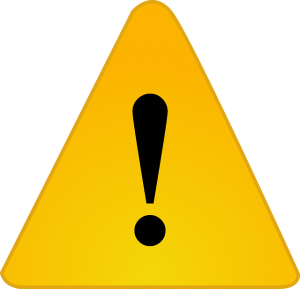 atentie-warning