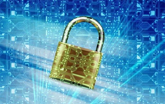 certificate-ssl-gratuite-conexiune-https
