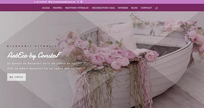 arteco-coco.com-portofoliu-web-design-spatiuweb