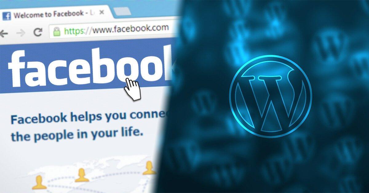 Website sau pagina Facebook? Ce merita mai mult?